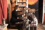 Lasse Gjertsen, музыкант любитель. ОЧень прикольное видео.