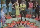 Элвис Пресли - What'd I Say