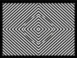 Кислотная иллюзия, смотреть видео.